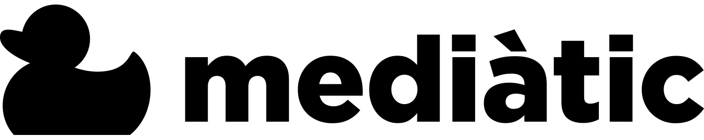 Mediàtic